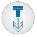 Treviicos logo icon