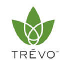 Trevo Corporate logo icon