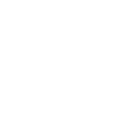 trevorsatthetracks.com logo icon