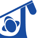 Trew Audio logo icon