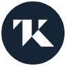 Trew Knowledge logo