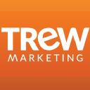 TREW Marketing logo