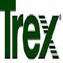 Trex logo icon