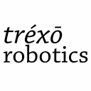 Tréxō Robotics logo icon