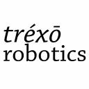 Trexo Robotics logo icon