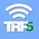 Trf5.jus