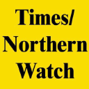 Thief River Falls Times logo
