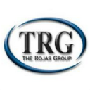 The Rojas Group Las Vegas logo icon