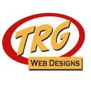 TRG Web Designs LLC logo