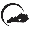 Taylor Regional Hospital logo