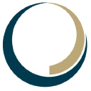 Tri County Orthopedics logo icon