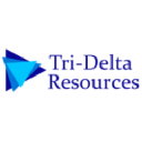 Tri-Delta Resources on Elioplus