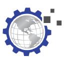 Tri logo icon