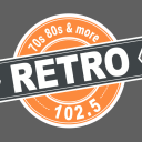 TRI 102.5 logo
