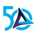 Tri Ad Marketing & Media » Tri Ad Marketing & Media logo icon
