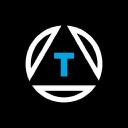 Triad Communications logo icon