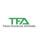 Triad Financial Advisors, Inc - Send cold emails to Triad Financial Advisors, Inc