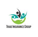 Triad Insurance Group logo