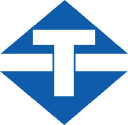 Triad Metals International logo icon