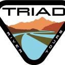 Triad River Tours logo