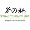 Adventure logo icon