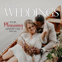 TriadWeddings Magazine Inc logo