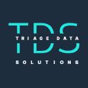 Triage Data Solutions on Elioplus