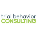 Trial Behavior logo icon