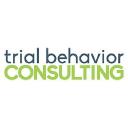 Trial Behavior Consulting Inc Copyright logo icon