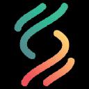 Trialfacts logo icon