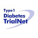 Trialnet Type 1 Diabetes Trial Net logo icon