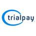 TrialPay - Send cold emails to TrialPay
