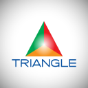 Triangle Services