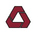 Triangle Brick logo icon