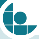 Triangle Community Foundation logo icon