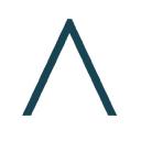 Triangle Software logo icon