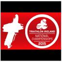 Tri Athlone logo icon