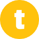 Triathlon Magazine logo icon