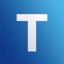 Company logo Tribal Group