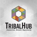 Tribal Net logo icon