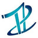 Tribe 12 logo icon