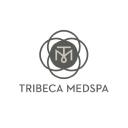 Tribeca Med Spa logo icon