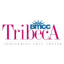 Tribeca Pac logo icon