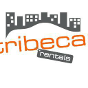 Tribecar logo icon