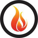 Tribeos logo