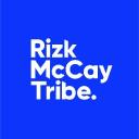 Tribe logo icon