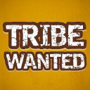 Tribewanted logo icon
