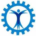 Tribonet logo icon