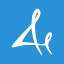 Triboutchou logo icon