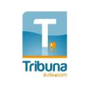 Tribuna De ávila logo icon